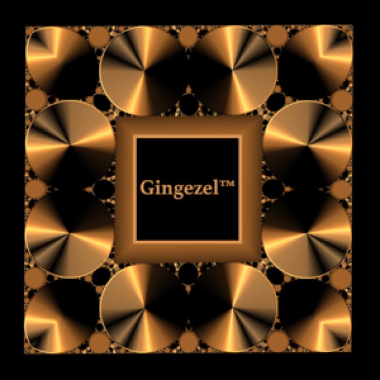gingezel avatar